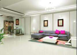 3bhk flat for rent near by shilp chock sector 21 kharghar