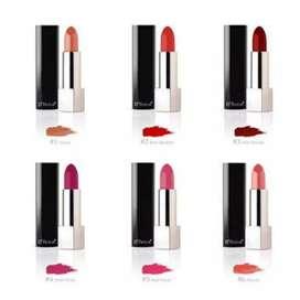 Lipstik Kesehatan dan Herbal