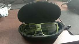 Ballistic Army sunglasses