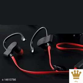 Bluetooth headphone and earphones