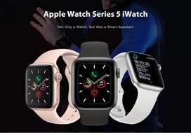 Apple Iwatch S5 40mm Sport
