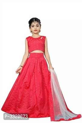 Cocktail and wedding collection for little girls.