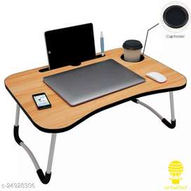 STUDY TABLE|LAPTOP TABLE| FREE HOME DELIVERYr