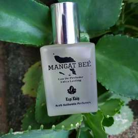 Jual grosir dan eceran parfum mangat bee
