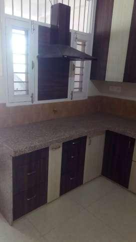 3 bhk independent flat for rent near maharani garden...