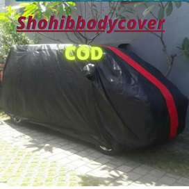 Bodycover mantel selimut sarung mobil