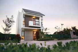 Rumah Terbaru Summarecon Karawang