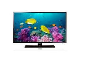 24 inch  LED TV full HD