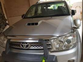 2nd owner 81000km insurance valid October 2020 singal hand used