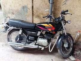 Sale RX100