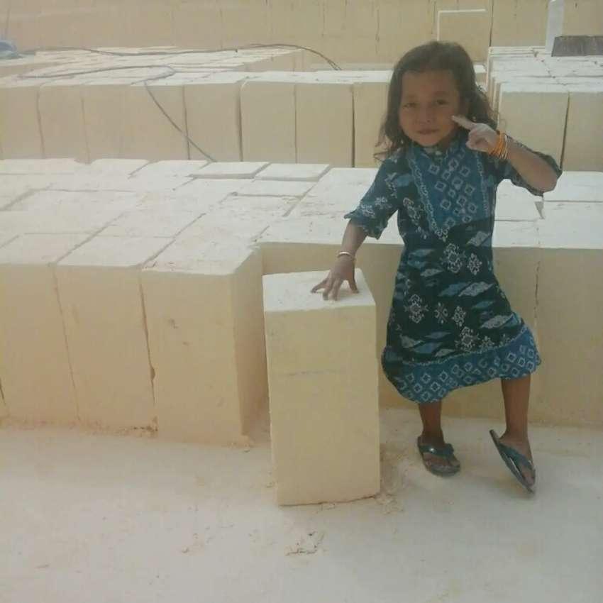 Material bangunan batupondasi kumbong kombo batukali hebel batako mura