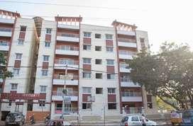 3BHK Sharing Room for Men in Sanath Nagar-21041