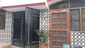 sale house goujani ramnagar