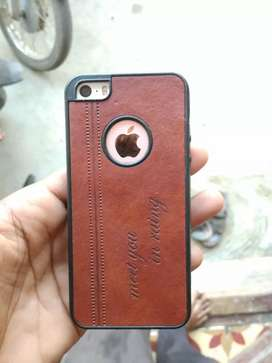 For sale iphone se 1