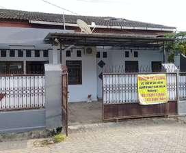 Dijual Rumah di Makassar