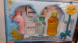Baby Products Gift Set