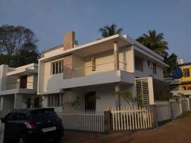 2500SqFtvilla/ 5.5cent/ 85 lakh/ Amala, ChittilapillyThrissur