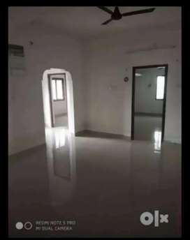 1bhk and 2 bhk house available for rent in vinayagapuram near prozone