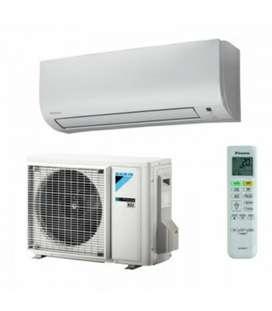 Ac cooling tech