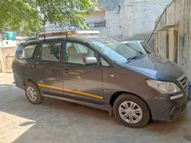 I am interested to sale my in nova