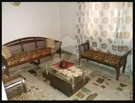 80 Sq Yards G1 House For Sale (North Karachi - Sector 11L- KHI)