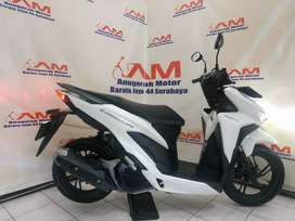 all new Vario 150cc Th 2018 √Terbest