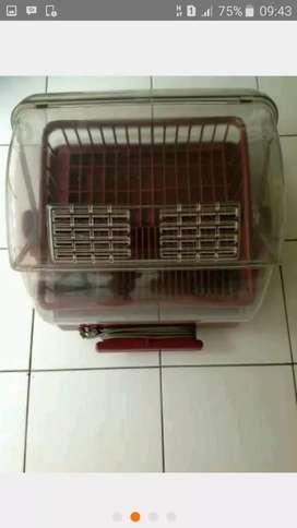 Dish Dryer HAMANDA Original
