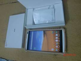 Tablet docomo dtab  8 inch imported