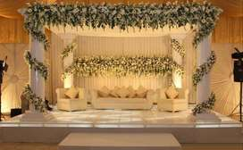 Software for Marriage Hall & Marquee Event Management