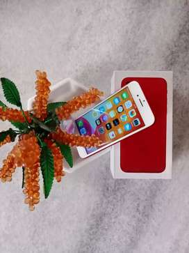 SOKOMASSCELL promo iPhone 7 128gb red product