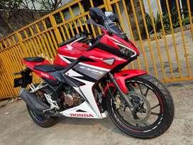 Dp950rb CBR 150 R 2017 Bs TT GSX 2019 150r Ninja KleP R15 Vixion 2018