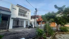 Turun harga Rumah Baru Dalam Komplek Strategis Di Duren Sawit,Jakarta
