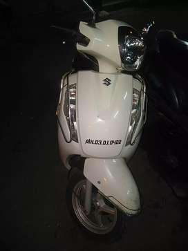 Kurla east mumbai maharastra