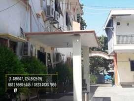 Rumah Kos Executive Kost Ardiva di Tikala – Manado