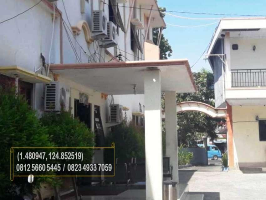Rumah Kos Executive Kost Ardiva di Tikala – Manado 0