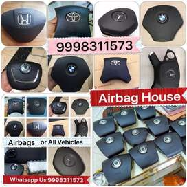 Kozhilingipatty Salem We supply Complete Airbags