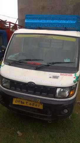 Supro Mini Truck in kamani