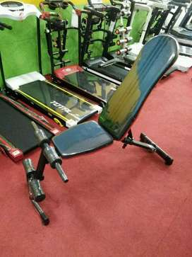 sit up bench fitness