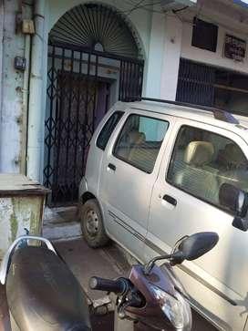 Well furnished house between Damon naka to chhota fuhara main road