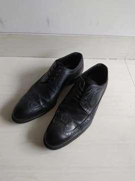 Louis Vuitton Shoes Authentic