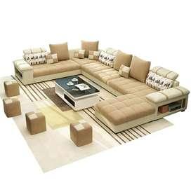 Sofa Sofa Minimalis Sofa Ruang Tamu Kursi Minimalis