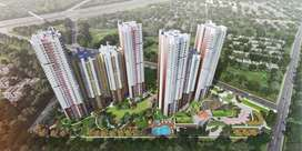 2BHK Flat for Sale in Hero Homes, Sector 104 Gurgaon