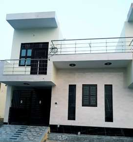 75 gaj house for sale in Palwal