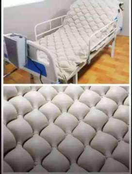 New air mattress for bed sore patients high quality