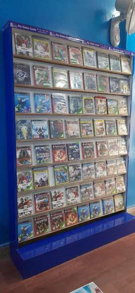 Ps4 consoles new and used starting from 13000