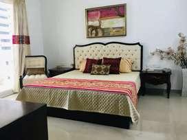 3bhk premium flat for sale in zirakpur near chandigarh