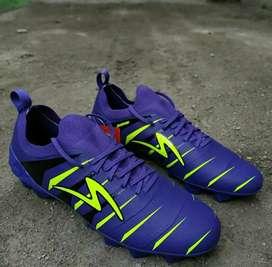 Jual Sepatu Futsal/Sepakbola 100% Original