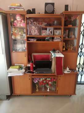 Good condition cupboard