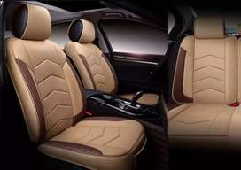 Full Set Lengkap Sarung Jok Datsun Go