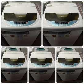 [[lg washing machine 5500 price 5 year warranty  fridge/Ac]] delivery
